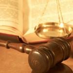 Revista Jurídica: Derecho al Derecho