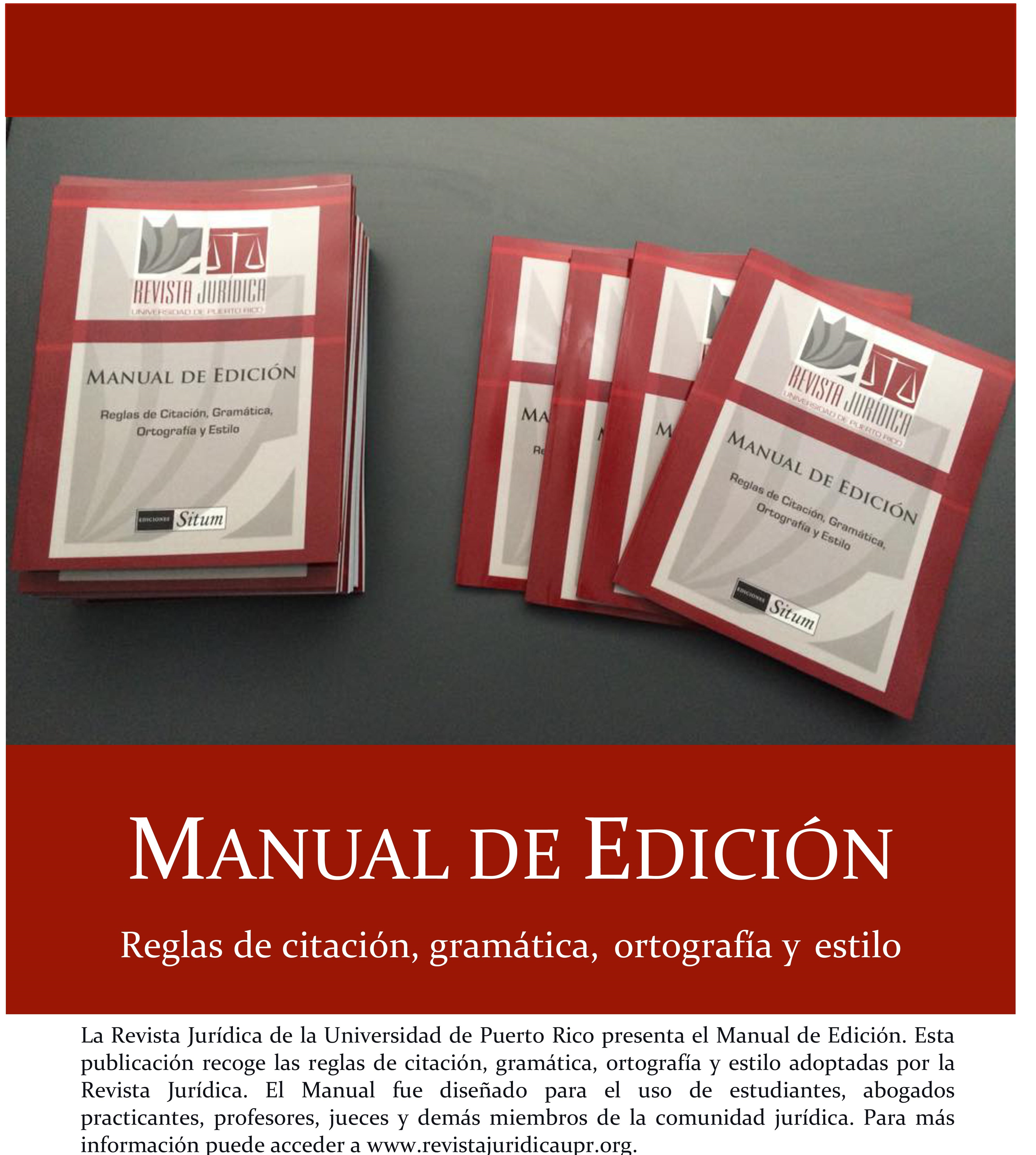 Revistajuridicaupr Org Revista Juridica Del Peru Part 5