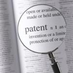 Revista Actualidad Juridica: ¿Cuál es la Mejor Alternativa Para Proteger un Invento?